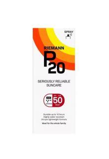 P20---P20-Sonnenschutz-SPF50