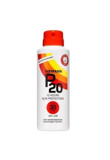 P20---P20-Continuous-Spray-SPF30