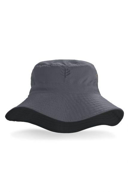 Coolibar---UV-Wendehut-für-Herren