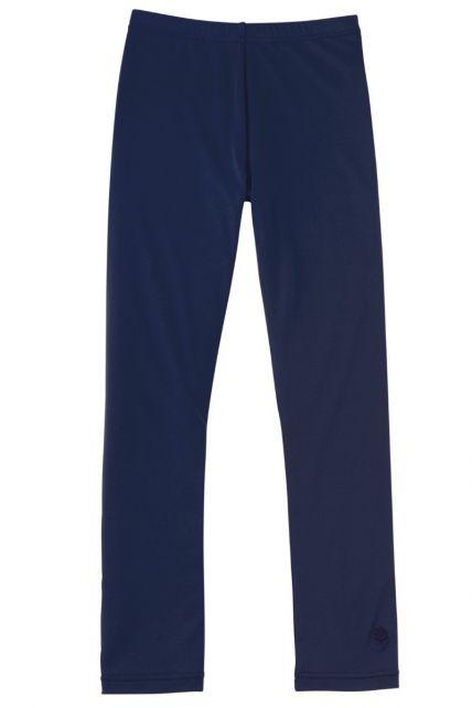 Coolibar---UV-girls-swim-tights---Blau