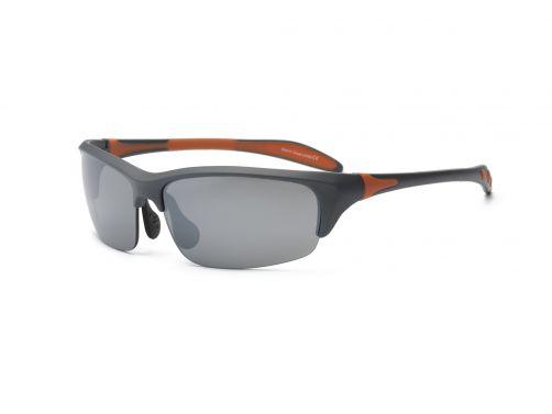 Real-Shades---UV-Sonnenbrille-für-Erwachsene---Anthrazit-/-Orange