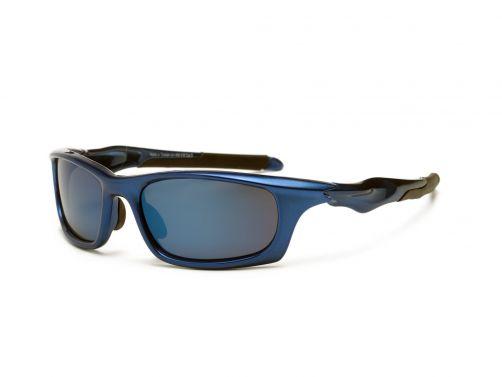 Real-Shades---UV-Sonnenbrille-für-Erwachsene---Storm---Königsblau