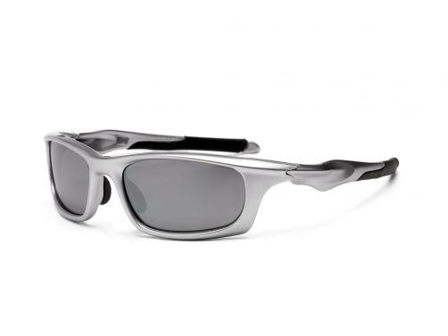 Real-Shades---UV-Sonnenbrille-für-Erwachsene---Storm---Silber