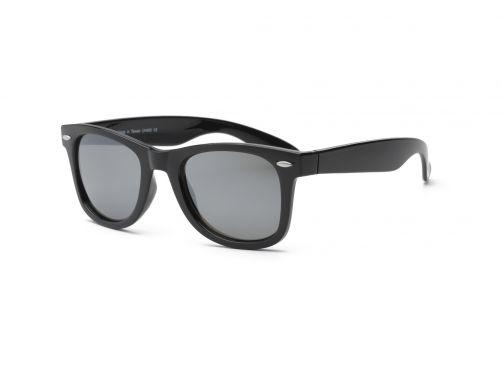 Real-Shades---UV-Sonnenbrille-für-Erwachsene---Schwarz