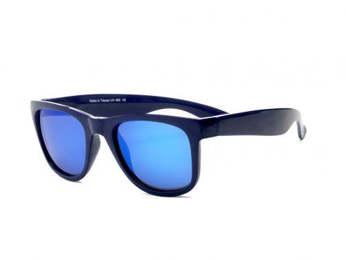 Real-Shades---UV-Sonnenbrille---Unisex---Waverunner---Blau-