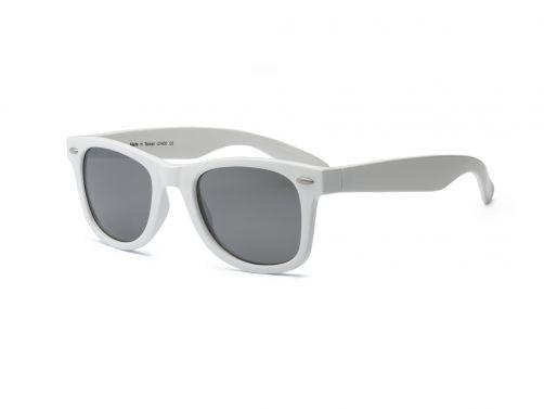 Real-Shades---UV-Sonnenbrille-für-Erwachsene---Swag---Weiß