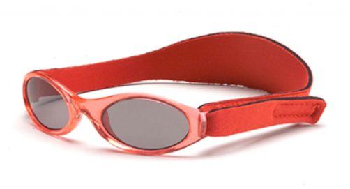 KidsBanz---UV-Sonnenbrille--rot