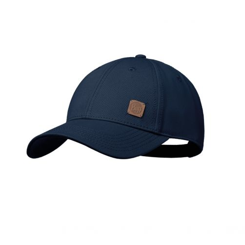 Buff---Baseballkappe-für-Erwachsene---Navy