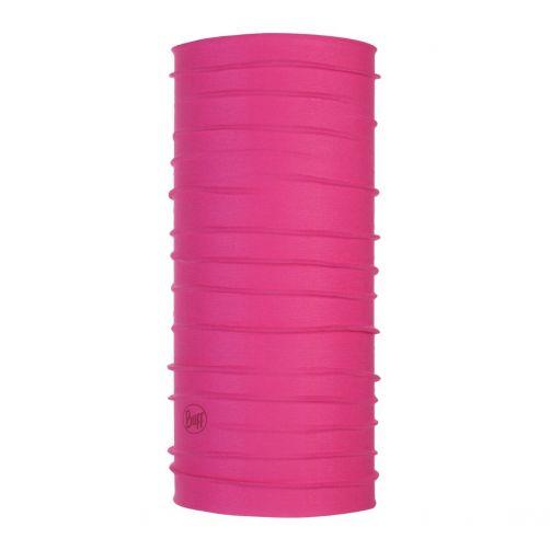 Buff---UV-Multifunktionsschal-für-Damen---Coolnet-UV+---Fuchsia