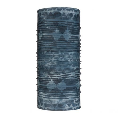 Buff---UV-Multifunktionsschal---Coolnet-UV+-Tzom---Stone-Blue