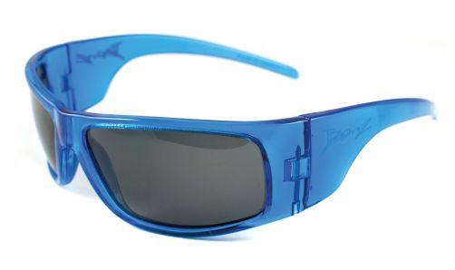 Banz---UV-Sonnenbrille-für-Kinder---Wrap---Blau