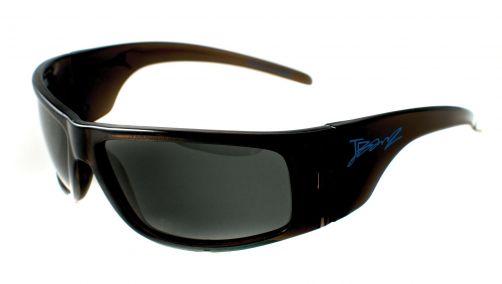 Banz---UV-Sonnenbrille-für-Kinder---Wrap---Schwarz