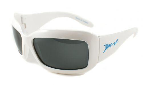 JuniorBanz---UV-Sonnenbrille---weiß-Karo