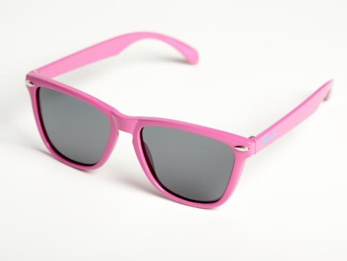 Banz---UV-Sonnenbrille-für-Kinder---Flyer---Pink
