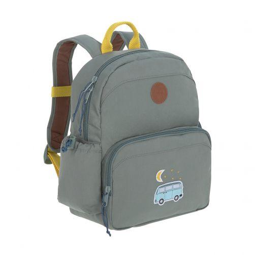 Lässig---Kinderrucksack---Adventure-Bus