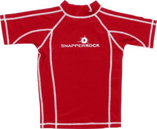 Snapper-Rock---UV-T-Shirt-rot