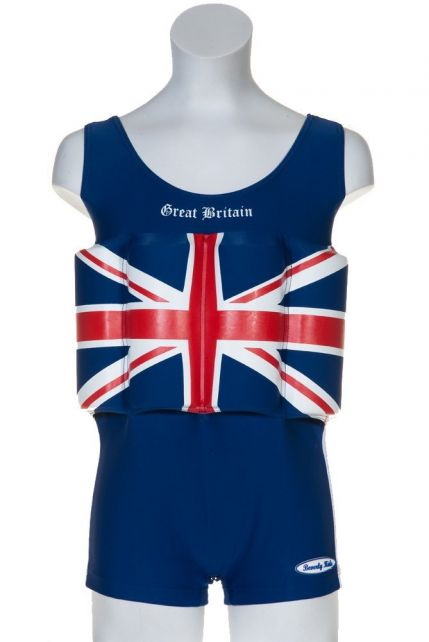 Beverly-Kids---UV-Bojen-Badeanzug---Great-Britain