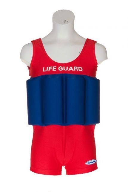 Beverly-Kids---UV-Bojen-Badeanzug---Life-Guard