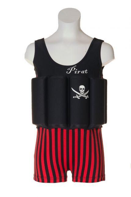 Beverly-Kids---UV-Bojen-Badeanzug---Captain-Jack