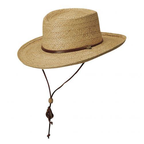 Scala---Safari-Hut-für-Herren---Natur
