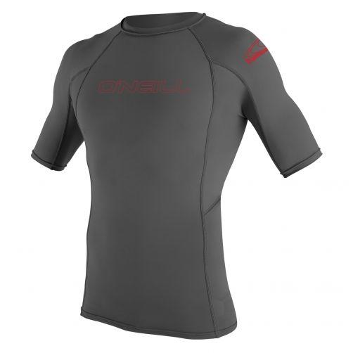 O'Neill---Kinder-UV-Shirt---Performance-fit---Dunkelgrau