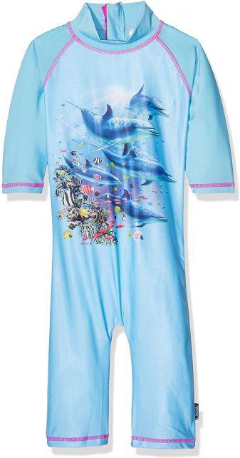 Swimpy---UV-Strand--und-Schwimmanzug-Delphin