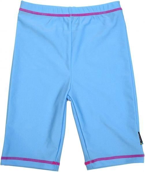 Swimpy---UV-Badeshorts--Delphin
