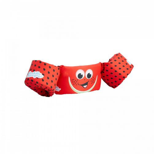 Puddle-Jumpers---Größenverstellbare-Schwimmflügel---Wassermelone