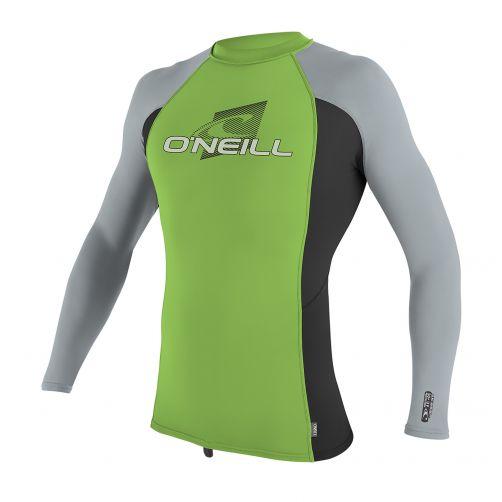 O'Neill---Kinder-UV-Shirt---Performance-fit-langärmlig---Multi