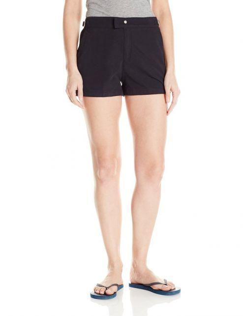 Cabana-Life---UPF50+-Essentials---Microfiber-Shorts