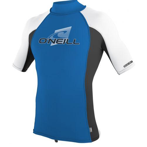O'Neill---Kinder-UV-Shirt---Performance-fit-kurzärmlig---Multi