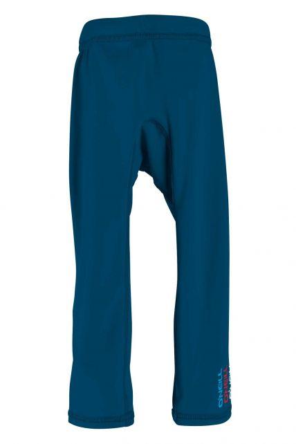 O'Neill---Schwimmhose-mit-UV-Schutz-für-Kleinkinder---O'Zone-Sun---Blau