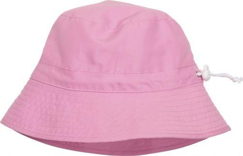 Snapper-Rock---UV-Sonnenhut-für-Baby-und-Kind-rosa