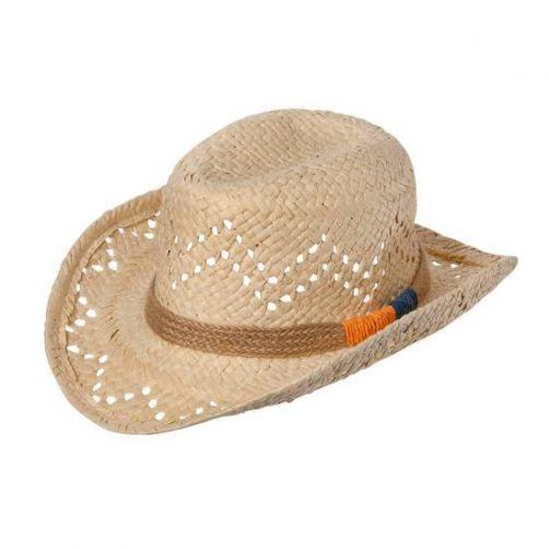 Snapper-Rock---Sonnenhut-Cowboy