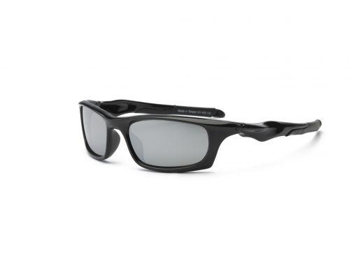 Real-Kids-Shades---UV-Sonnenbrille-für-Kinder---Storm---Schwarz