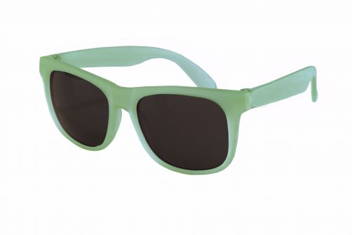 Real-Kids-Shades---UV-Sonnenbrille-für-Kinder---Switch---Grün-/-Blau
