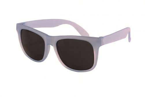 Real-Kids-Shades--UV-Sonnenbrille-Kinder---Blau-/-Violett