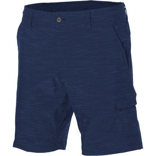O'Neill---Schwimmshorts-für-Herren---Chino---Marineblau