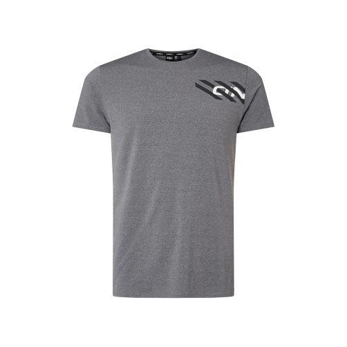 O'Neill---UV-Shirt-für-Herren---Grau