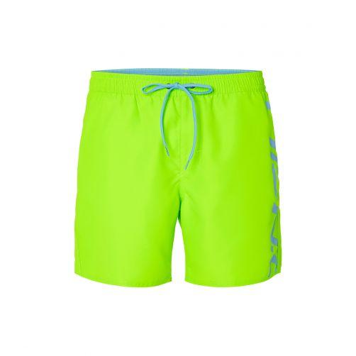 O'Neill---Badeshorts-für-Männer---Cali---Grün
