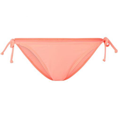 O'Neill---Bikinihose-für-Damen---Bondey---Pfirsichfarben