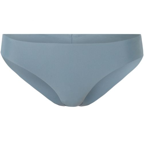 O'Neill---Bikinihose-für-Damen---Maoi---Eucalyptus-Grün