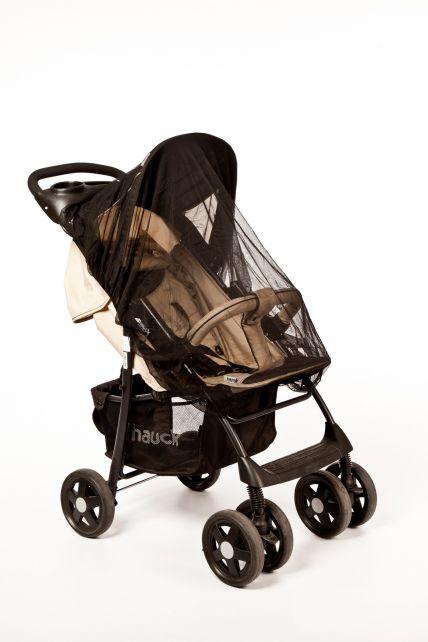 Altabebe---Universelles-Insektenschutznetz-für-Kinderwagen-und-Buggys---Schwarz