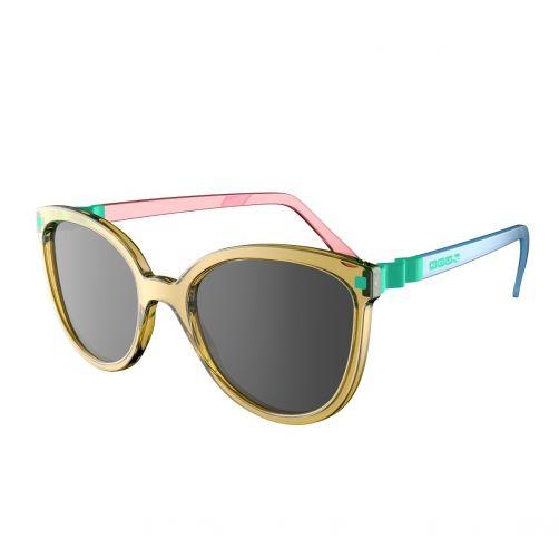 Ki-Et-La---UV-Sonnenbrille-für-Kinder---BuZZ---Multi