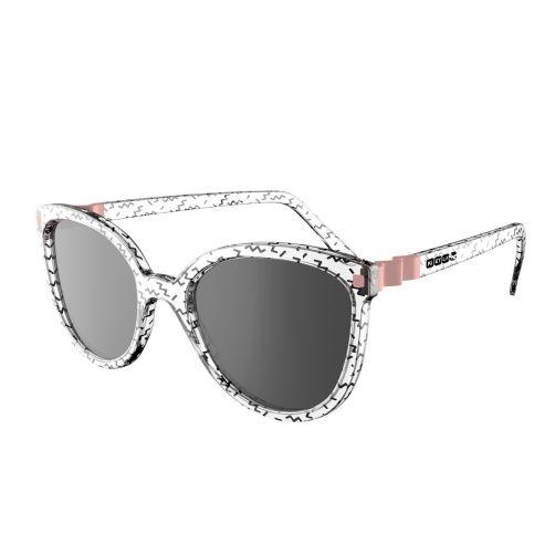 Ki-Et-La---UV-Sonnenbrille-für-Kinder---BuZZ---Zickzack