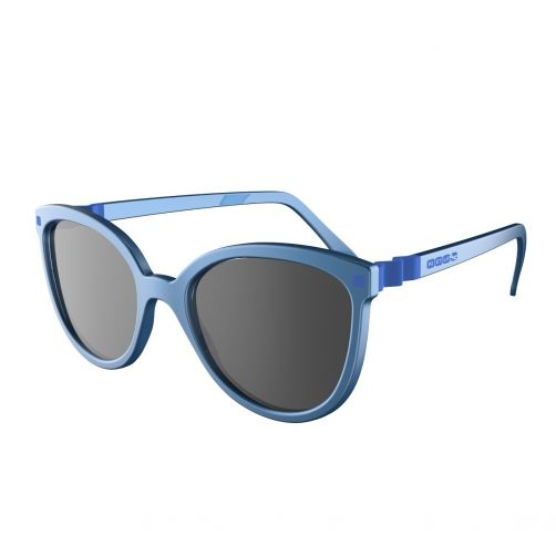 Ki-Et-La---UV-Sonnenbrille-Kind---BuZZ---Blau
