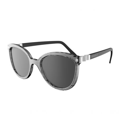 Ki-Et-La---UV-Sonnenbrille-für-Kinder---BuZZ---Stripes