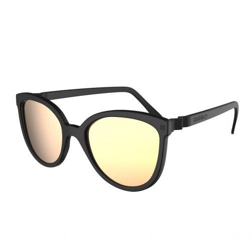 Ki-Et-La---UV-Sonnenbrille-Kind---BuZZ---Schwarz