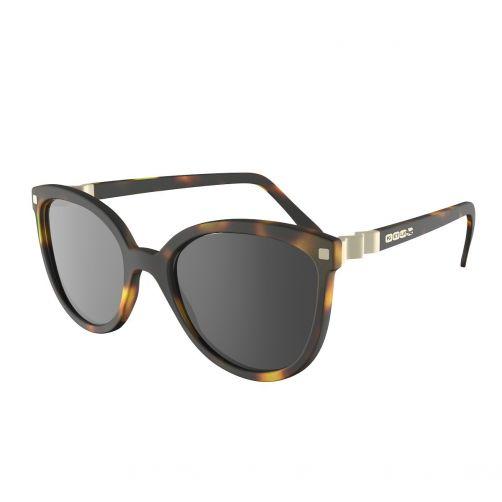 Ki-Et-La---UV-Sonnenbrille-Kind---BuZZ---Braun
