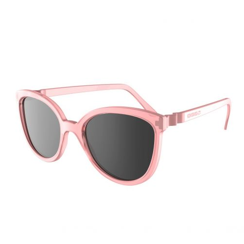 Ki-Et-La---UV-Sonnenbrille-für-Kinder---BuZZ---Pink